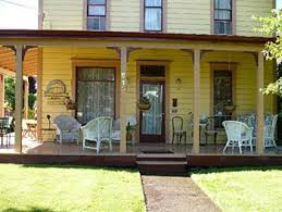 bed and breakfast oregon independence house bed breakfast oregon family hotel review