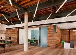 2x2 fluorescent light fixture drop ceiling 2x2 led drop ceiling lights light fixtures fluorescent fixture