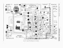 s13 sr20det wiring diagram download wiring diagram
