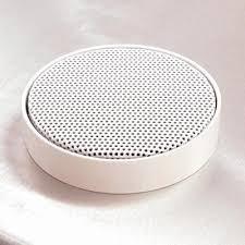 3 Way Ceiling Speakers by James Loudspeaker 63sa 7 3 Way Full Range In Ceiling U201csmall