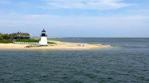 cape cod vacation ideas nantucket the platinum pebble boutique inn