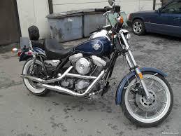 harley davidson fxr 1 300 cm 1985 virrat motorcycle nettimoto