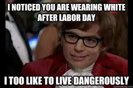 Labor Day Meme - labor day 2017 memes funny photos best jokes gifs images