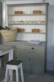 34 best renovated pine shabby chic images on pinterest painted