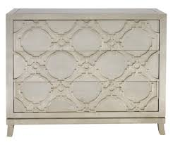 Bernhardt Bar Cabinet Odessa Drawer Cabinet Bernhardt Furniture Luxe Home Philadelphia