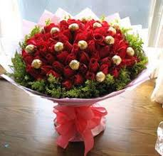 how to send flowers now send flowers to mumbai and send cakes to mumbai with just a