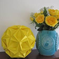 Origami Home Decor by Origami Home Decor Ideas Home Ideas