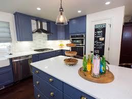 small kitchen reno ideas 858 best hgtv shows experts images on pinterest backyard ideas
