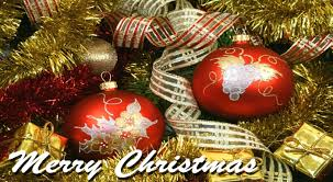 download free merry christmas greetings e card sms wishes