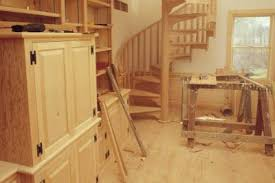 best way to install base cabinets how to install kitchen cabinet bases to a floor