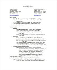Sample Resume For Teacher Assistant Usw To Resume Contract Talks With Caterpillar Example Evaluation