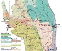 Hummingbird Migration Map Kruger Park Birding Drives Satara To The Lebombo Along Nwanetsi