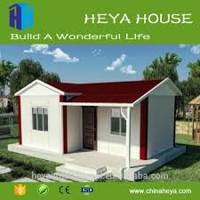 well designed low cost sandwich panel prefab tiny home for africa