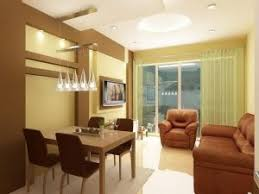 Warm Neutral Paint Colors For Kitchen - interior creative room ideas for teenage girls interiors