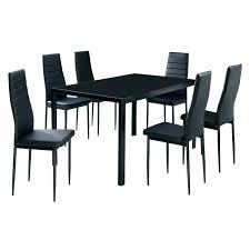 ensemble table et chaise cuisine pas cher tables et chaises de cuisine table de cuisine pas cher frais table