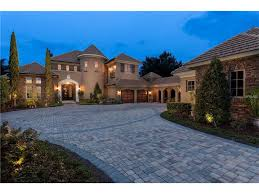 Windermere Luxury Homes by 9241 Tibet Pointe Circle Windermere Fl 34786 Nectar Real Estate