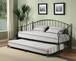 Ebay Twin Beds Metallic Bed Designs Abitidasposacurvy Info
