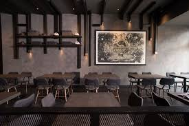 ready to roister nick kokonas medium we wanted to build a restaurant in which the kitchen and dining room united our goal from the beginning was to incorporate the