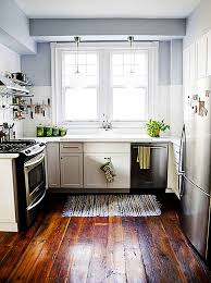 creative ideas for small kitchens designs roy home design