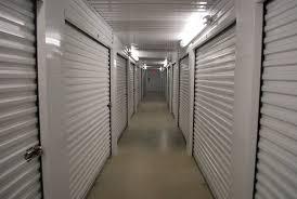 Indoor Storage Units Near Me by Rocker U0027s Lockers