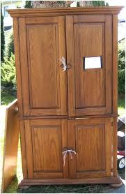 armoire woodworking plans u2013 abolishmcrm com