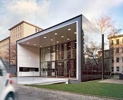 Haus Berlin Von Der Schwierigkeit Ein Plusenergiehaus Zu Bauen Detail