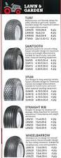 Awesome 13x5 00 6 Tire And Rim H U0026 R Tire Inc Rocky Ford Co 719 254 6262 Home Facebook