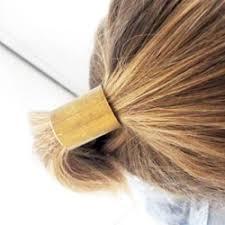hair cuff cuff diy gallery craftgawker page 3