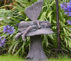 home garden ornaments for sale gardensite co uk