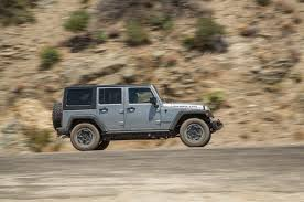 brown jeep report next generation jeep wrangler may gain hybrid technology
