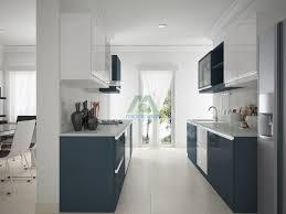modular kitchen designs online buy modular kitchen furniture in