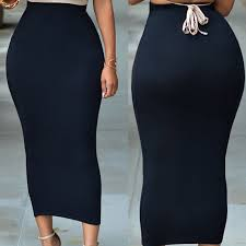 striped pencil skirt dress ala pencil skirt dress ala