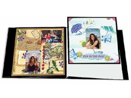 pioneer refill pages 12x12 black memory book refill pages