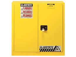 flammable storage cabinet grounding requirements flammable storage cabinet 30 gallons deep cb893300jr usasafety com