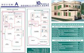 100 house design autocad download modern cad design block