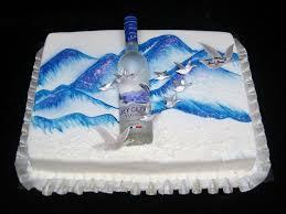 17 best andrew cake images on pinterest baking bottle cake and