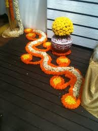 Diwali Decorations In Home 190 Best Festive Decorations Images On Pinterest Diwali Rangoli