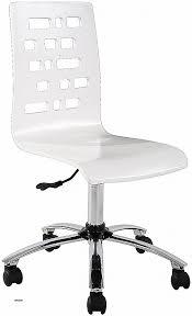 bureau but blanc bureau blanc et gris bureau unique but bureau blanc but bureau