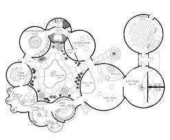 geodesic domes interior dome interior floor plan ideas glass metal sustainable geodesic dome homes