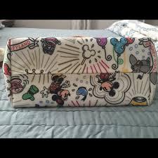 dooney u0026 bourke disney dooney u0026 bourke sketch tote purse from