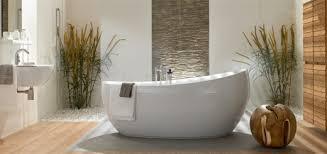 italian bathroom design best modern bathroom design modern bathroom ideas modern italian