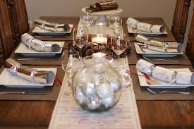 Home Interior Design Blog Uk Getting My Home Ready For Christmas Fashion Beauty And