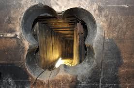 mount rushmore secret chamber vault dailyoddsandends