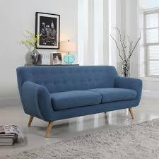 Mid Century Modern Sofa Legs by Sofas