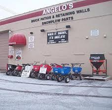 angelo s wholesale supplies inc in wixom mi 48393 mlive