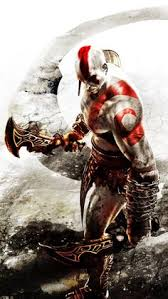 film god of war vs zeus pin by jairo tovah on fantasy sci fi pinterest gaming