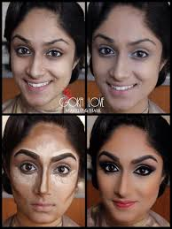 makeup artist in ri contouring www gokalove boston makeup artist massachusetts
