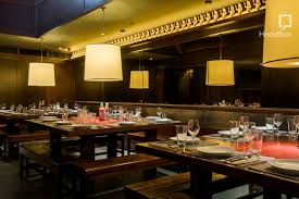 family restaurant covent garden book private dining room busaba eathai covent garden london