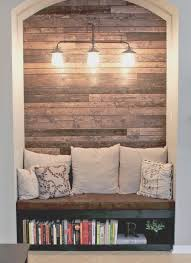 bedroom awesome accent wall ideas bedroom home design ideas