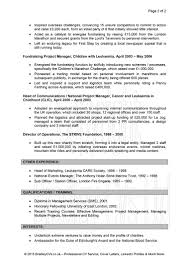 interests resume examples project support officer resume free resume example and writing 89 fascinating example of job resume examples resumes